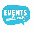 Events Made Easy