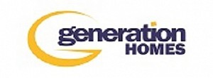 Generation Homes NZ