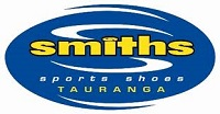 Smiths Sports Shoes